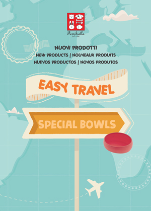 catalogo easy travel