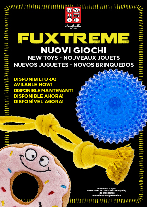 catalogo fuxtreme new