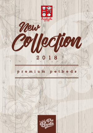 catalogo Pet beds