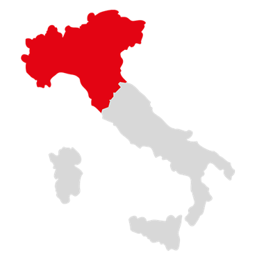 Picture for category North Italy