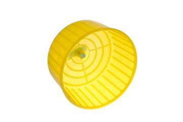 Bild von HAMSTERS' CLOSED WHEEL D.14CM