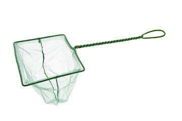 MEDIUM NET 15CM