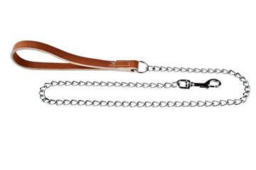 Bild von BUFFALO HANDLE W.CHAIN 3X80CM