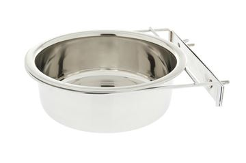 Bild von LARGE BOWL W.SUPPORT  D.17