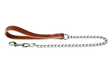 Bild von BUFFALO HANDLE + CHAIN  3X40CM