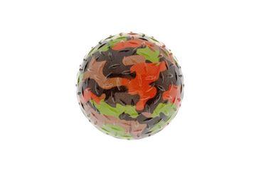 Изображение TPR FUXTREME BALL 8CM