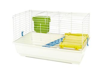 COLORS CAGE RODENTS 76,2X45,8X45CM