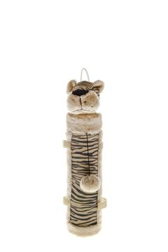 Bild von CAT TREE MULTIUSE ANIMALI. 11X45,5C