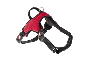 Bild von SOFT TRAINING HARNESS MEDIUM