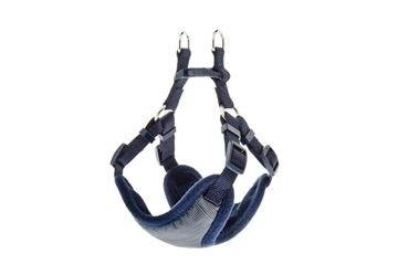 Bild von HARNESS WATERP. REFLECT S 30-38 CM