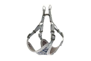 Bild von HARNESS WAT.REFLECT GEAR XS 25-30CM