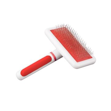 BROSSE CARDEUR COLOR MEDIUM