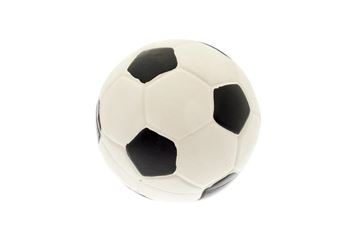 Εικόνα της BOX MIXED BALLS SOCCER/BASKET/RUGBY