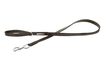 Изображение OFF SOFT LEATHER LEASH 1,2X120CM