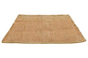 OFF GRIFFOIR GRAND TAPIS 60X45CM