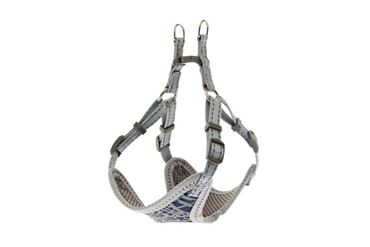 OFF HARNESS WAT.REFL GEAR XS25-30