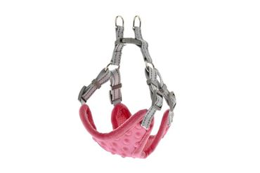 OFF HARNESS COLOR SPIKES XS 25-30