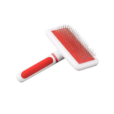 Изображение BRUSH CARDER COLOR MEDIUM