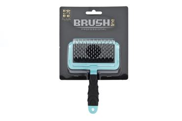 Bild von OFF RIGID NY BRUSH MEDIUM