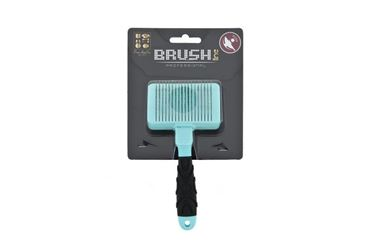 AUTOCLEANING BRUSH  ECO LARGE