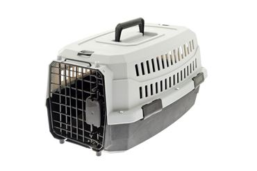 Bild von OFF ECO PET CARRIER XL 81X58X65CM