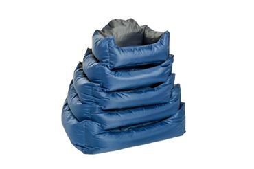 Bild von OFF DOGBEDS WATERPR. SOFT 8 PCS BLUE