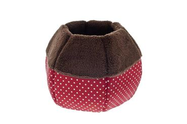Изображение OFF CU-CUU SOFT 35X28 CM RED