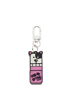 Bild von USB IDENTITY TAG DOG 128 MB