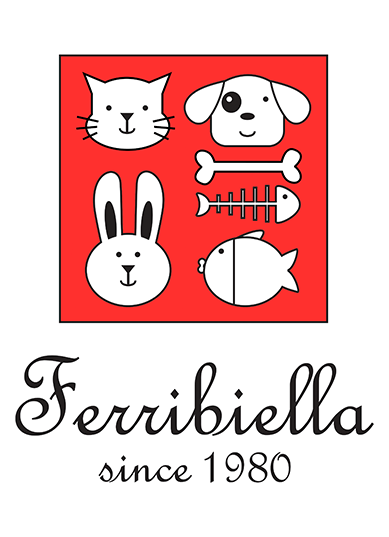 Ferribiella