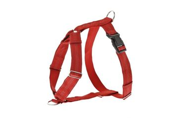 Bild von ADJUSTABLE HARNESS FUSS-TECNICK