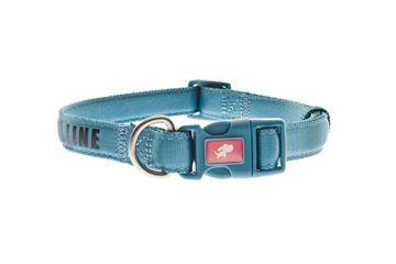 Bild von FUSS-COMFORT ADJUSTABLE COLLAR
