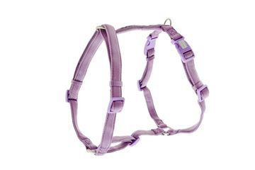 Bild von FUSS-COMFORT ADJUSTABLE HARNESS