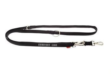 Bild von FUSS-COMFORT TRAINING LEASH