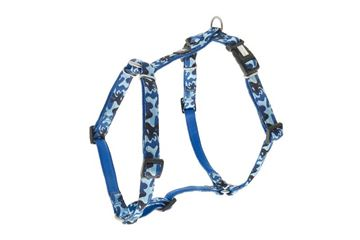 Bild von FUXTREME ADJUSTABLE HARNESS