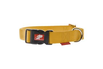 Εικόνα της ADJUSTABLE SPECIAL NYLON COLLAR