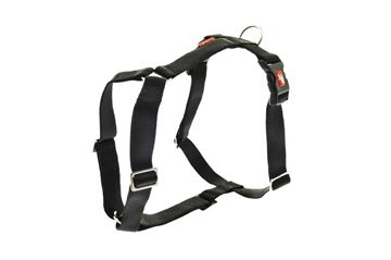 8 HARNESS NYLON SPECIAL 10MM