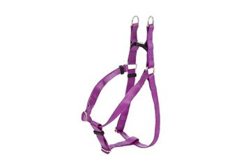 SPEEDY NY HARNESS FD SPECIAL MM10