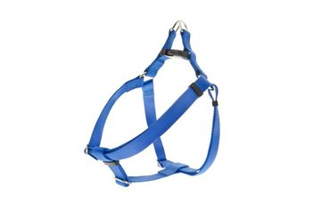 ADJ.NYLON HARNESS SPEEDY 10MM (XS)