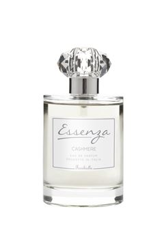 Изображение ESSENZA CASHMERE PERFUME 100ML