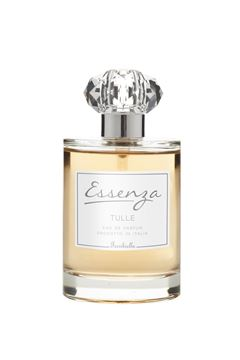 Изображение ESSENZA TULLE PERFUME 100ML