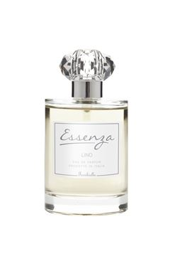 Изображение ESSENZA LINO PERFUME 100ML