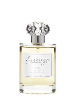 Изображение ESSENZA SETA PERFUME 100ML