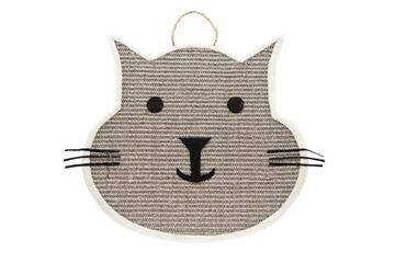 Изображение CAT TREE CAT 40X35CM