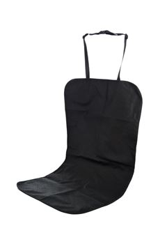 Εικόνα της CAR COVER WATERP REAR SEAT 140X150