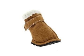 Bild von MOONBOOT BROWN 4 PCS CM.5,5X4,1