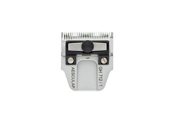 Εικόνα της AESCULAP COMB MM 1 (GH712)-DS