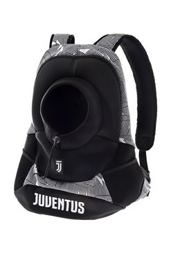 BACKPACK JUVENTUS OFFICIAL