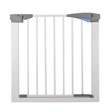 PET GATE L62CM-H60CM (L69-75CM)