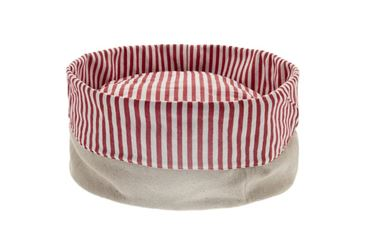 Изображение SABBIA COTTON PETBED DIAM.63CM RED