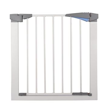Изображение EXTENSION TUBE GATE T-B72 7CM